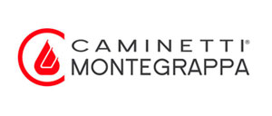 Caminetti Montegrappa forhandler