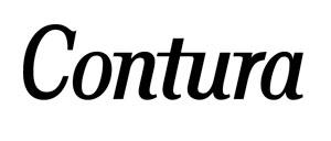 Forhandler af Contura