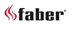 Forhandler af Faber
