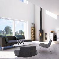 Rais-Viva120-Classic-glass-env
