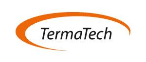 Termatech forhandler