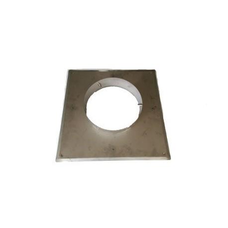 flange-til-muret-skorsten-240x240-mm