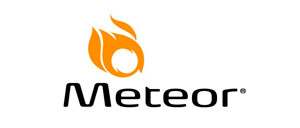 Meteor Forhandler