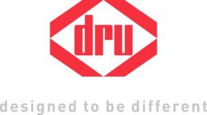 DRU gaspejs logo