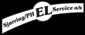 Sjørring El Service