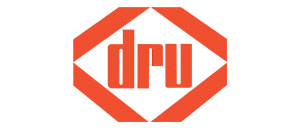 Forhandler af DRU